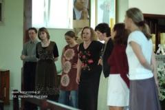 2004 koncert folkowy