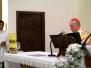2006 - 5lecie parafii