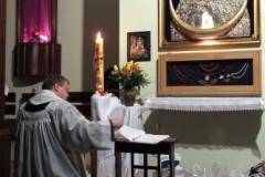2006 Rocznica śmierci Jana Pawła II