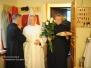 2009 - 25 lat kapłaństwa ks.A>Zelgi