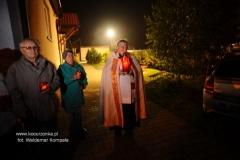 2009 Dzień papieski