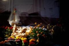 2009 - Rezurekcja - Wielkanoc