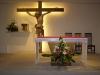 Dolny kościół - fot. P. Kocemba