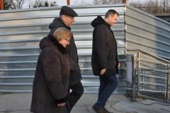 2015-02-22 Polacy z Donbasu