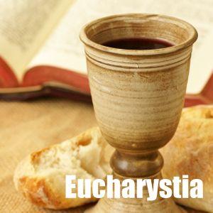 eucharystia-button