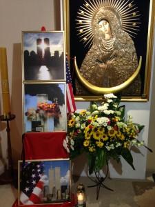11 września – rocznica zamachu na WTC