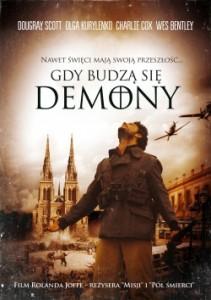gdy_budza_demony
