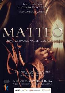 matteo_www