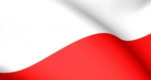 11.XI Święto Niepodległości
