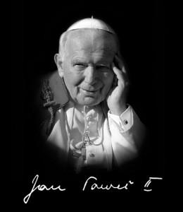 Myśleć sercem – papieskie inspiracje