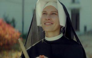 Rocznica śmierci św. Jana Pawła II + Kino Mundek – 02.04